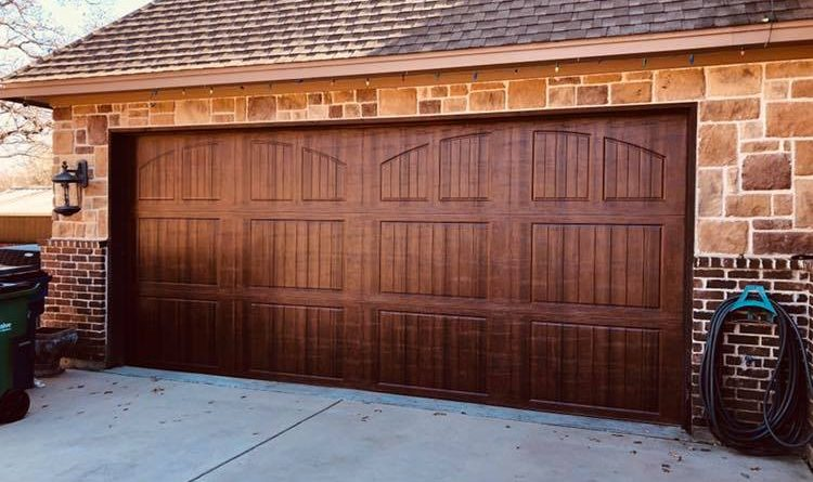 garage-door-haslet-texas